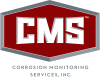 Corrosion Monitoring Services, Inc. (CMS)