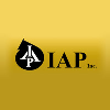 IAP (Industrial Air Products)
